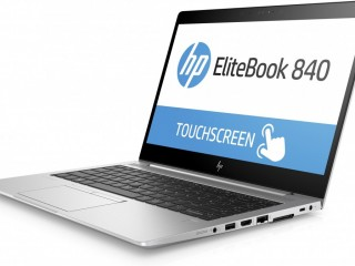 Ordinateur hp core i5